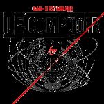 Logo Comptoir by BS